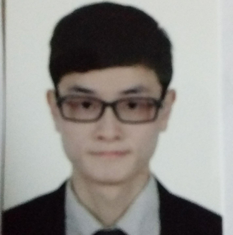 香港婚禮統籌師 Wedding Planner : Ricky Leong @青年創業軍